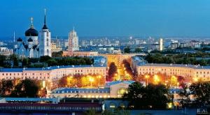 Метаболический синдром и урологические проблемы, Воронеж, 7 июня